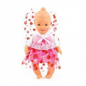 """Кукла """"Любимая Фея"""" (20 см) (в блистере)"""