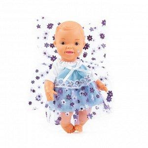 """Кукла """"Мечтательная Фея"""" (19 см) (в блистере)"""
