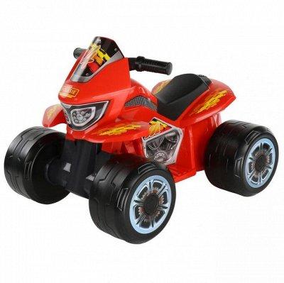 Полесье. Любимые игрушки из пластика. Успеем до повышения — Molto — Транспорт