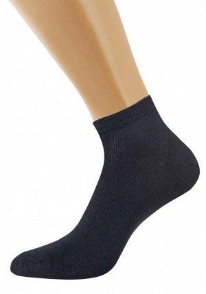 CLASSIC 201 носки муж Omsa гладь всесезонные, укороченные