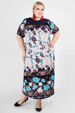 Платье PP28007RON05
