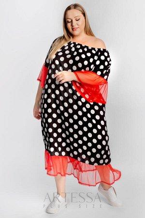 Платье PP00504PEK01