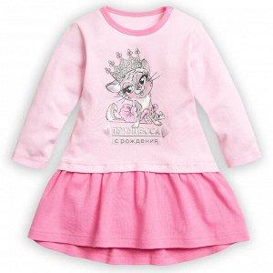GFDJ1148 платье для девочек