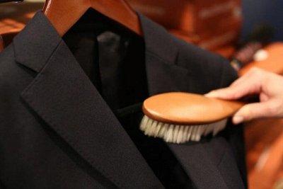 №15 All❤ASIA. Лучшее в одной! NEW — Уход для одежды — Средства для стирки
