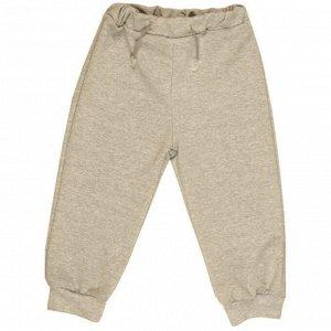 Спортивные штаны 381/2 (светло-серые)