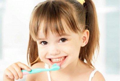 All❤ASIA.Для красоты и здоровья * Для дома * Для детей — Зубные щётки детские — Уход за полостью рта ребенка