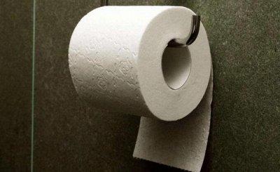 My Kinder Игрушки, Подгузники, Гигиена!  (21.09.2020) — Туалетная бумага — Ватно-бумажные изделия