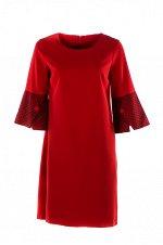 Платье 6342