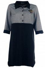 Платье 2300149