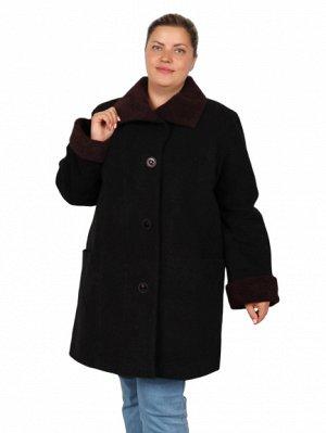 Пальто MDW02195