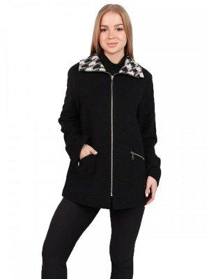 Пальто MDW02200