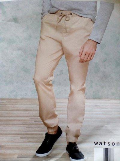 Одежда из Германии и Европы для всей семьи по стоковым ценам — Брюки, джинсы, шорты — Повседневные