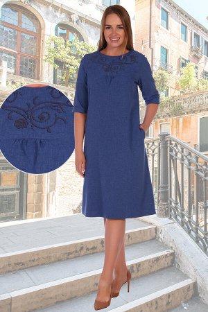 Платье Линда