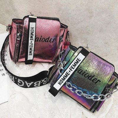 -90% ️Долгожданный S•A•L•E  Рюкзаки и сумки  от 199р