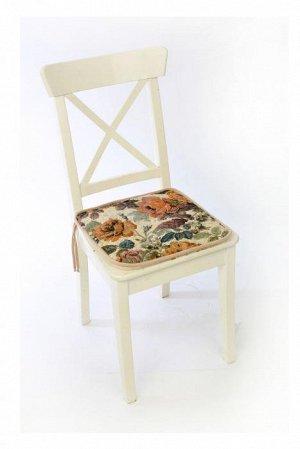 Накидка ALTRO на стул арт.4040Н-03 40*40 (пара)