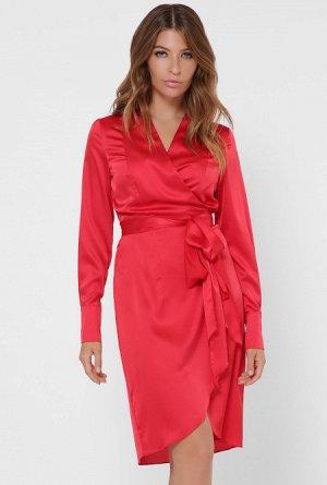 Платье  KP-10270-14