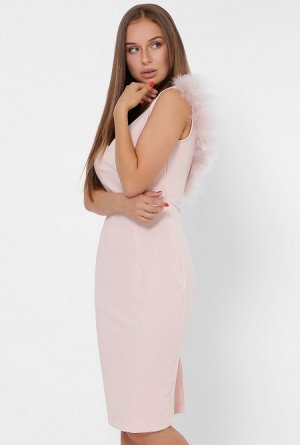 Платье KP-10267-15