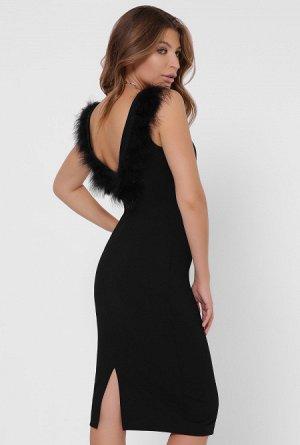 Платье KP-10267-8