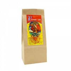 Чай Иван-чай с чабрецом 50 гр