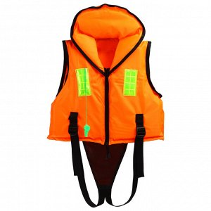 Жилет спасательный «Штурман», 20 кг