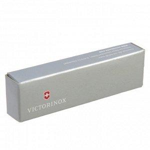Нож перочинный VICTORINOX Farmer 0.8241.26, 93 мм, 9 функций
