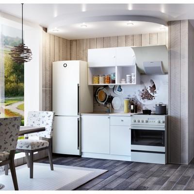 Интерьер.Малые формы.Ярко и Комфортно. Красота и Уют.  — Кухонная мебель — Кухня