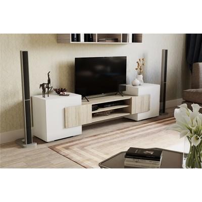 Свой Дом۩Распродажа Мебели-Успеваем по Старым Ценам! ۩ — Тумбы под ТВ
