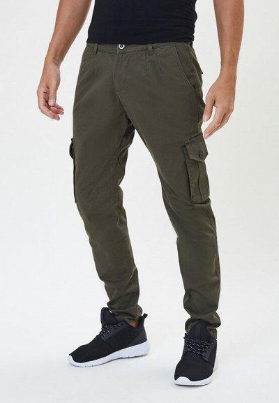 Sale от NATALINA! Выгодно и быстро! — Для мужчин, футболки, джинсы, обувь — Брюки