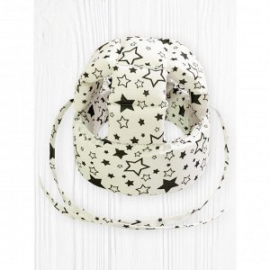 """Шлем для защиты головы """"Млечный Путь"""""""