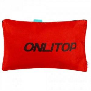 """Мешочек для метания """"Onlitop"""" 300 гр."""