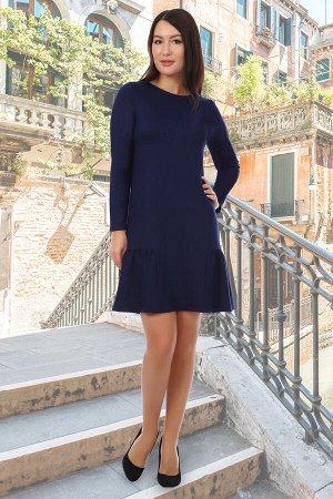 Платье Искра