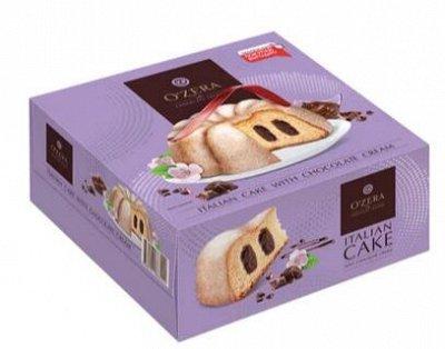 Яшкино-Новое !!      — Бисквиты, Торты.Кексы,Рулеты — Торты и пирожные