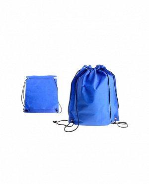 Сумка-рюкзак для обуви