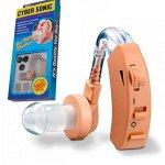 Слуховой аппарат усилитель звука Cyber Sonic SALE