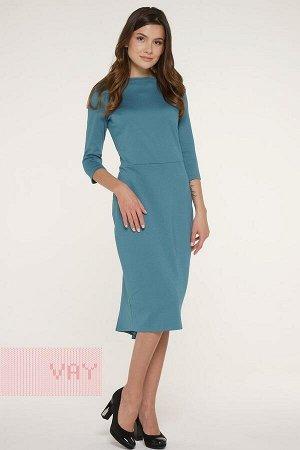 Платье женское 192-3565
