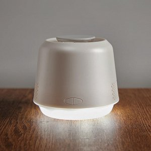 Противомоскитная лампа Pretty breathing mosquito killer