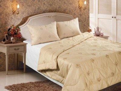 🌃 Акция на Матрацы! Сладкий сон! Подушки, Одеяла 💫 — От 735 рублей! Одеяла для лета и зимы! — Одеяла