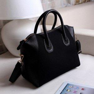 Продается бюджетная сумочка