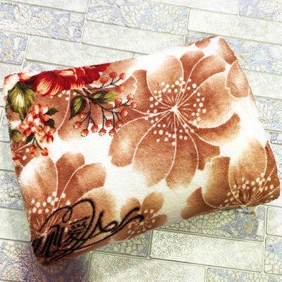 🌃Сладкий сон! Постельное белье, Подушки, Одеяла 💫 — Пледы — Пледы и покрывала