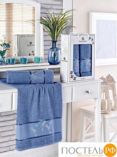 Текстиль для ванны-Огромный выбор. Полотенца. Халаты.Коврики — Наборы Полотенец. — Полотенца