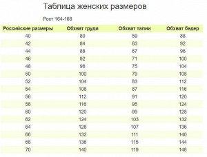 Костюм М - 36 Кулирка