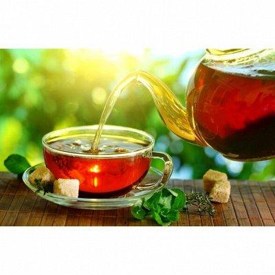 Семена: Цветы Овощи Цены от 6 руб — ❤ Чай