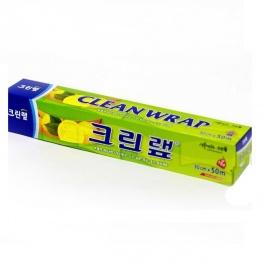 Моя Япония, Корея-93 — Пищевая пленка — Пленка и пакеты