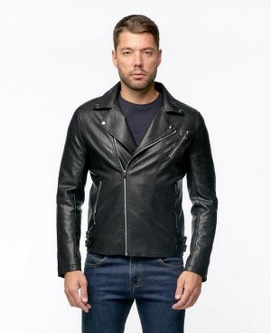 Куртка KAI 627