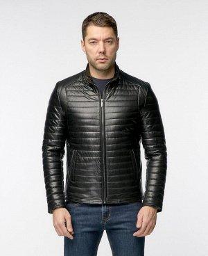 Куртка KAI A775-1 / K775 / 775