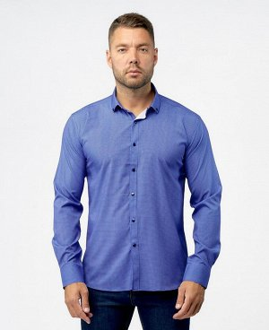 Рубашка BNU V040*.