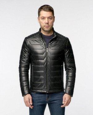 Куртка KAI A771 / A771-1