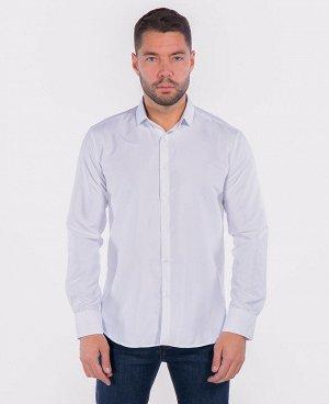 Рубашка BNU S1246/1
