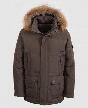 Куртка 57130
