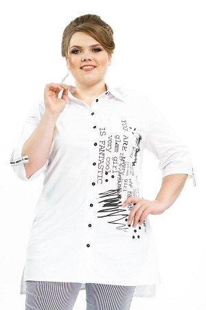 Рубашка-7791
